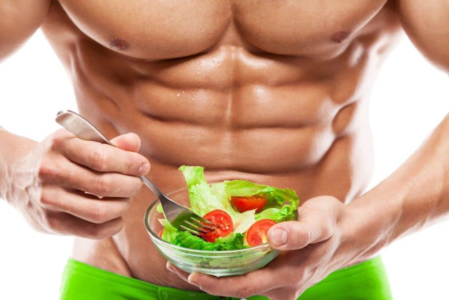 Не стоит пренебрегать витаминами, минералами и антиоксидантами из 5 фруктов в день ради еще одной порции куриной грудки