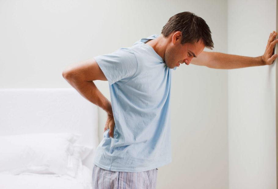 Консервативные методы в этой ситуации не помогут, улучшить состояние пациента может только повторное ТУР предстательной железы
