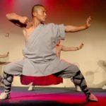 На сколько эффективны даосские практики для мужчин?