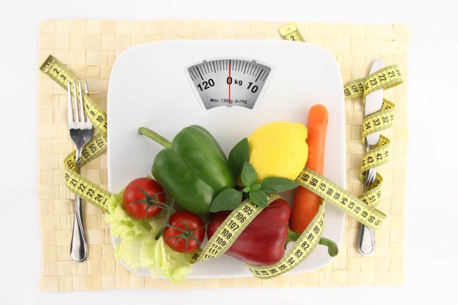 Как и избыток, недостаток веса плохо сказывается на здоровье и почти всегда является причиной скрытых заболеваний