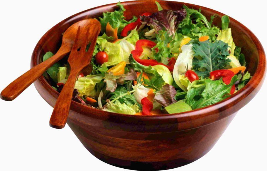 Во время лечения категорически противопоказано голодать, так как это приводит к подкислению внутренней среды организма и повышенного формирования мочевой кислоты