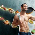 Особенности диеты при мочекаменной болезни у мужчин. Советы диетолога
