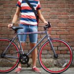 Можно ли кататься на велосипеде при простатите? Врачи рассказали о всех рисках