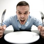 На сколько эффективно лечение простатита голоданием?