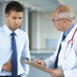 Все методы лечение инфекционного простатита
