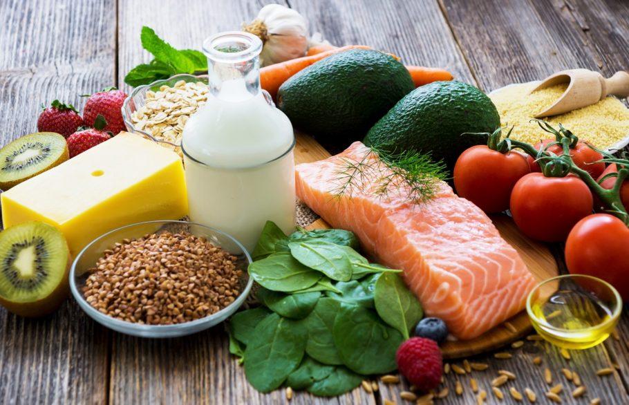 Богатая белком и аминокислотами яичница поможет вашей страдающей печени переработать остатки спиртного