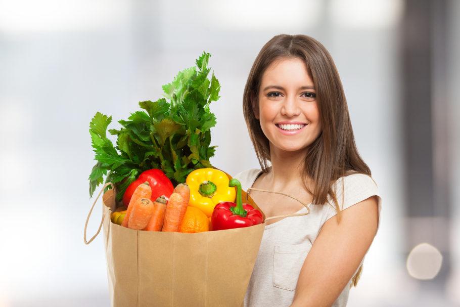 Замените всё вредное домашней пищей