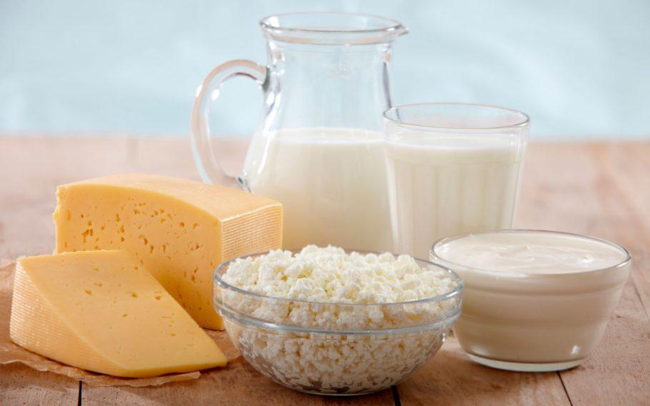 Для их замены веганство использует ореховое молочко, соевые сыр и творог типа тофу