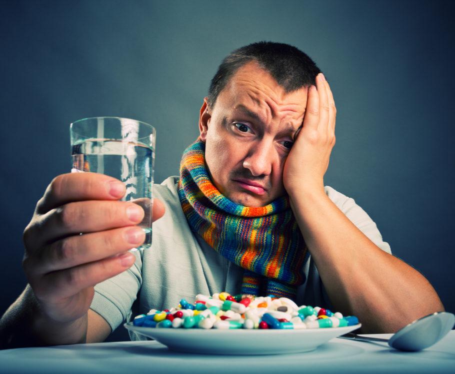 Как выбрать хорошую, качественную, мягкую на вкус водку, от которой утром не будет болеть голова?