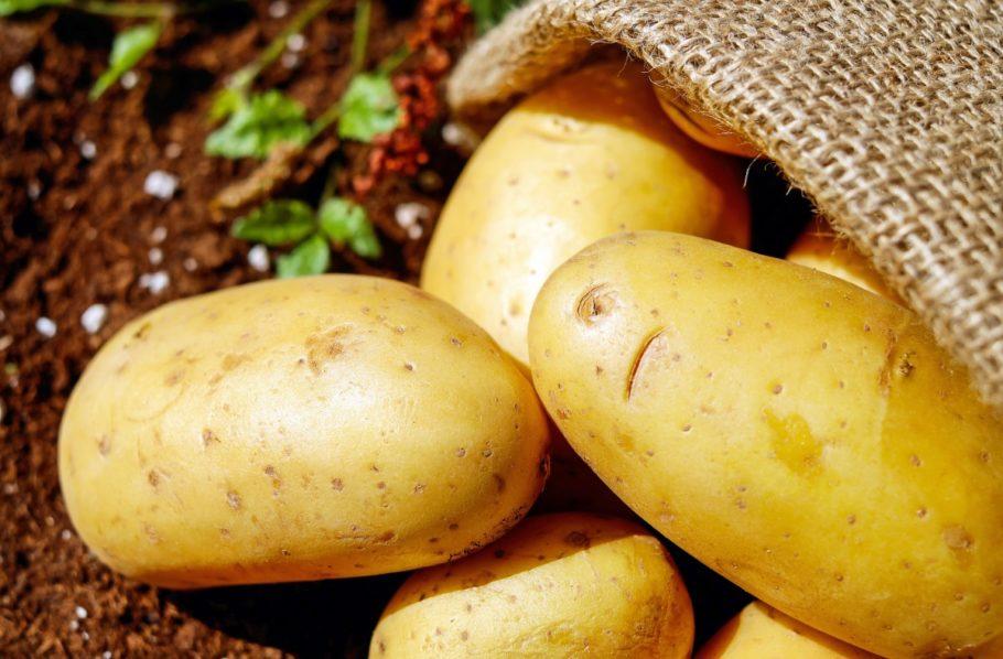 Одно из самых эффективных и распространённых средств избавления от малоприятной симптоматики – обыкновенная картошка