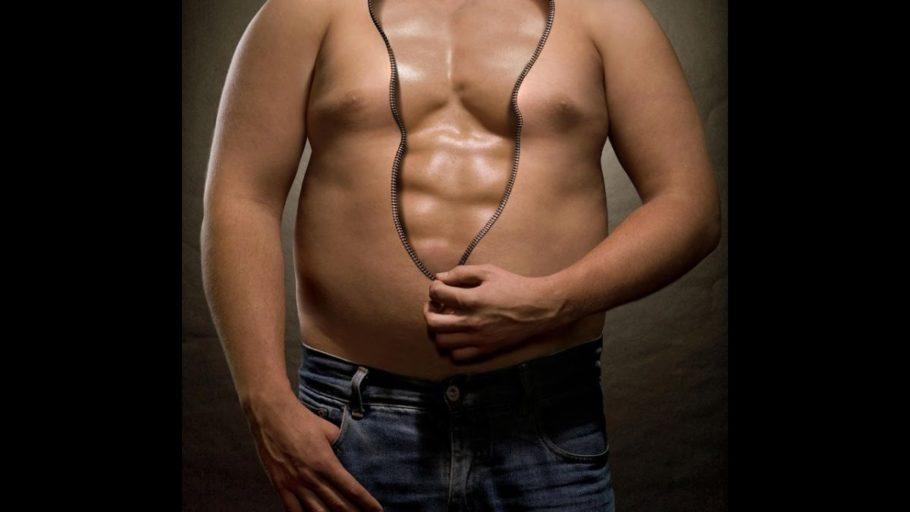 Большинство людей могут безопасно использовать диету с низким содержанием углеводов и высоким содержанием жиров