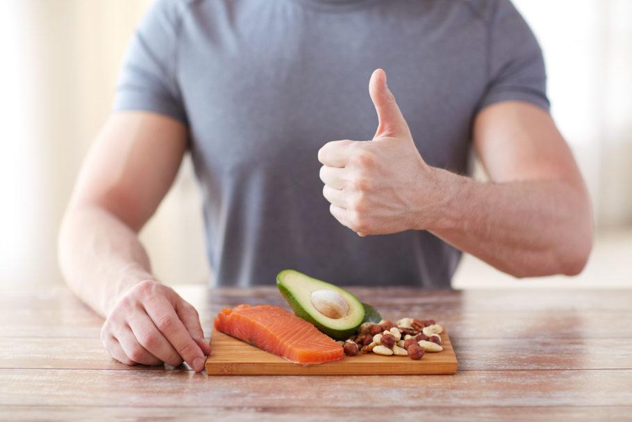Исследования показывают, что кетогенная диета является более эффективным способом лечения и профилактики диабета