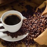 На сколько безопасен кофе при простатите?