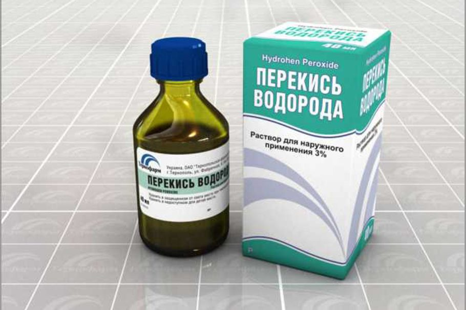 Лечение обычной перекисью водорода в соответствии с методикой, которую изобрел профессор Неумывакин, подразумевает прием лекарственного средства как внутрь, иначе говоря, питье, так наружно