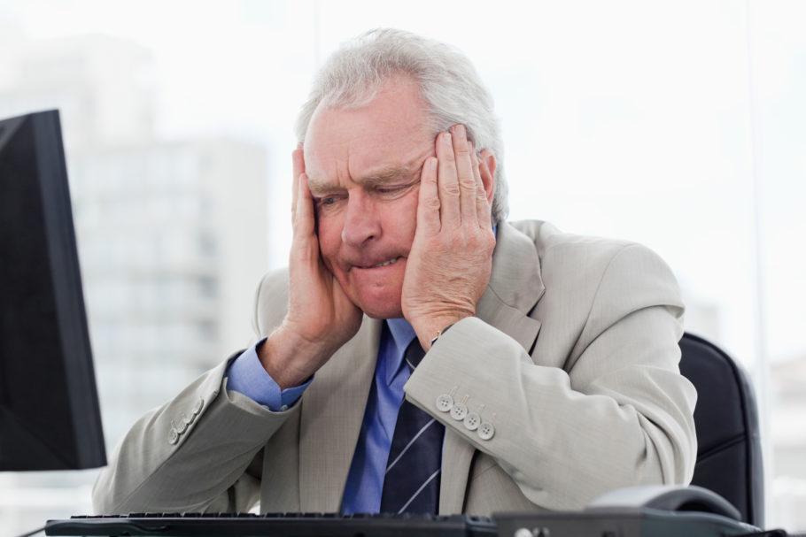 Уникальные методики пока применяются в достаточно узкой сфере, с их помощью производится лечение пациентов от различных заболеваний предстательной железы