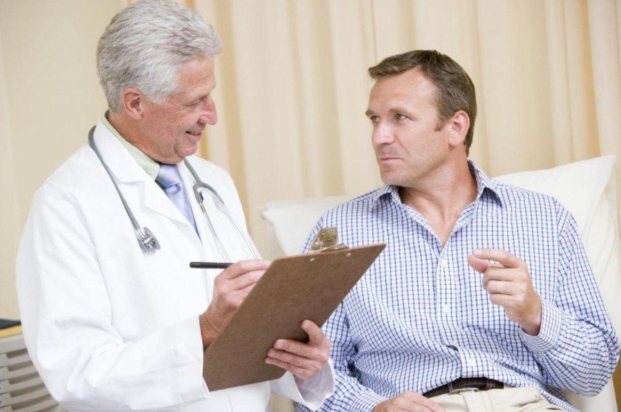 Медикамент может быть включен в состав комплексной терапии вышеуказанных заболеваний