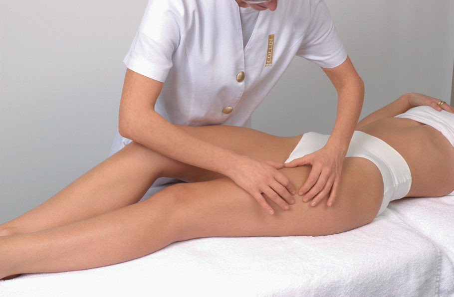 Качественный противоварикозный массаж может сделать любой дипломированный врач, окончивший соответствующие курсы