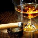Можно употреблять алкоголь при лечении простатита? Врачи предупредили о последствиях