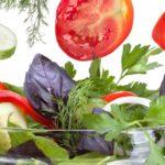Эффективная диета для похудения мужчин. Особенности мужского похудения