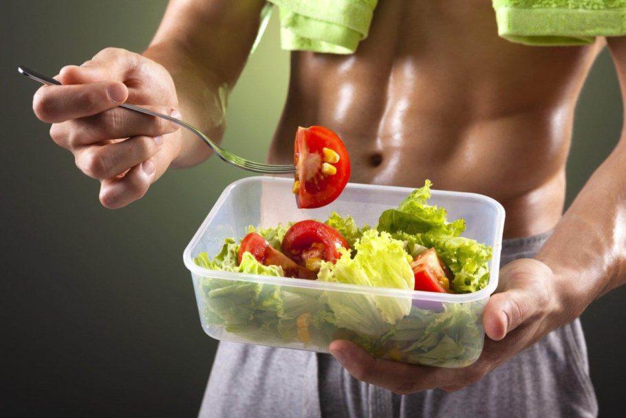 Питание после тренировки зависит также от времени суток