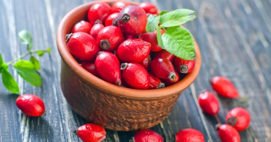 Курс лечения длительный и потребует определенно много количество плодов
