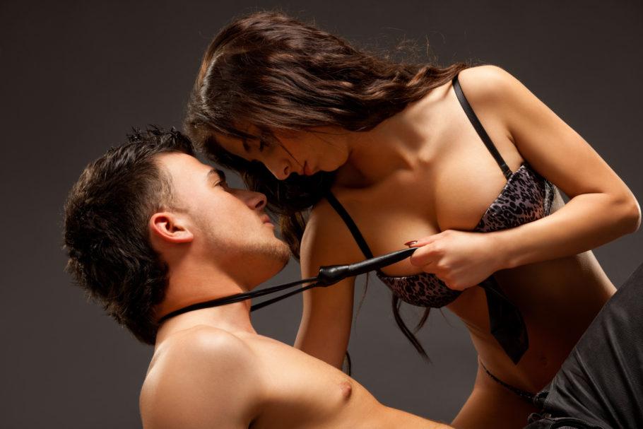 Статистика женщины любят анальный секс