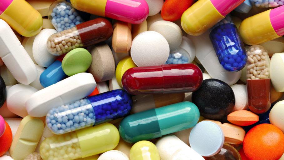 Выбор препаратов разумнее осуществлять с учетом показаний лечащего врача, который опирается на особенности течения болезни в каждом конкретном случае