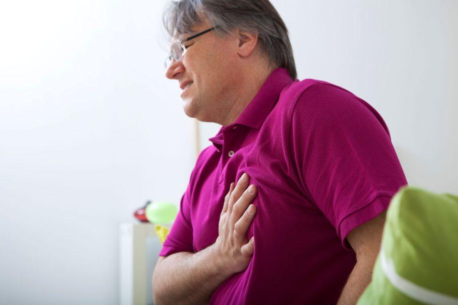 В большинстве клинических ситуаций наступает смерть