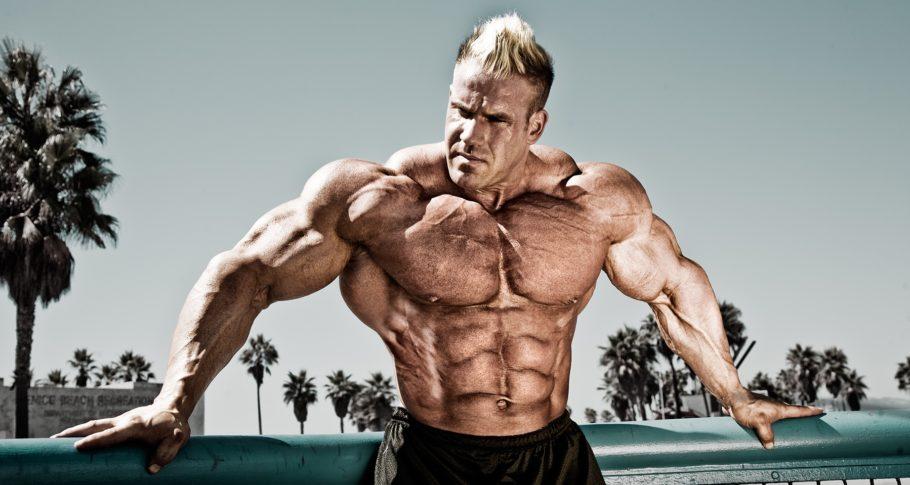 Если ты способен собрать волю в кулак и задать своему телу трепку, ты очень быстро увидишь результаты в виде прироста силы и энергии