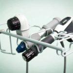 Ударно-волновая терапия при простатите (УВТ)