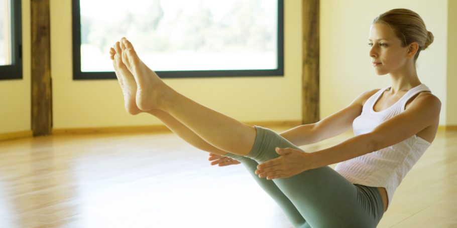 Если же пренебрегать лечебной гимнастикой при варикозе ног, это станет причиной застоя крови в пораженных сосудах, кроме того, увеличится давление
