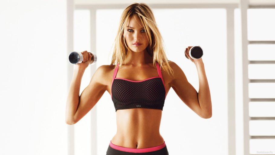Главное — это правильно выполнять данные упражнения и знать какое из них на какие группы мышц оказывает воздействие
