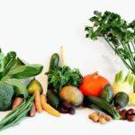 Какие нужны витамины при простатите?