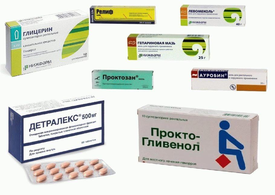 Медикаментозное лечение будет более эффективным, если больной позаботиться о соблюдении правильного рациона питания, включающего продукты, улучшающие работу кишечника
