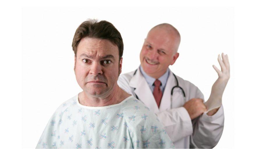 Если своевременно не диагностировать и не начать лечение данного недуга, он со временем перерастет в форму хронического застойного простатита