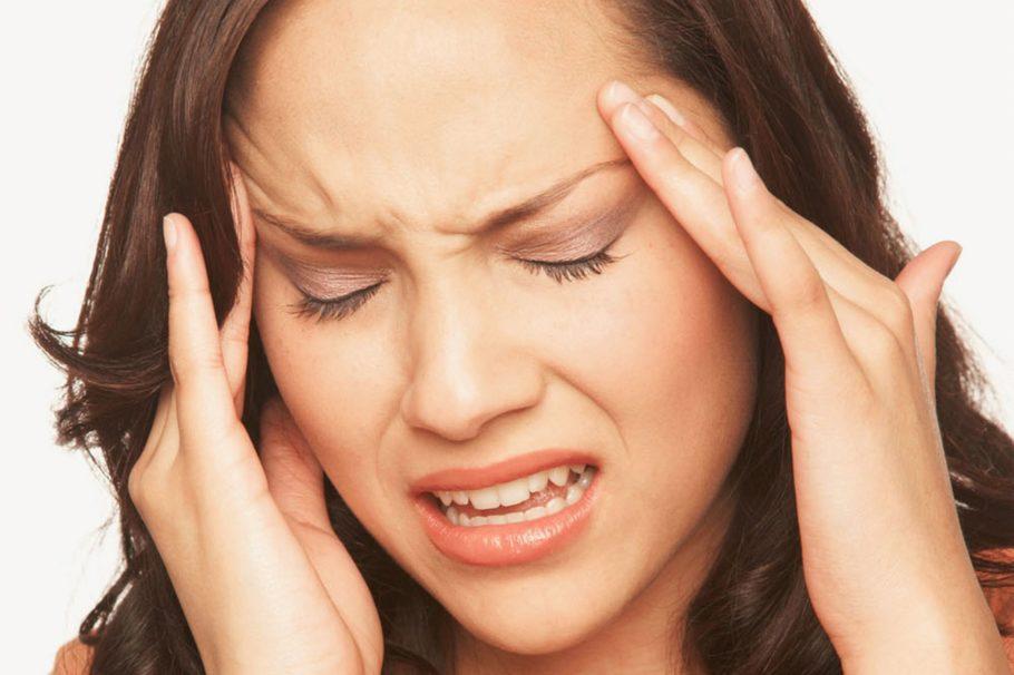 В тех ситуациях, когда приступ головной боли – это низкое артериальное давление, Цитрамон для давления может дать быстрый лечебный благоприятный эффект