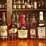 Виски для чайников: рассказываем все о виски правилах его употребления