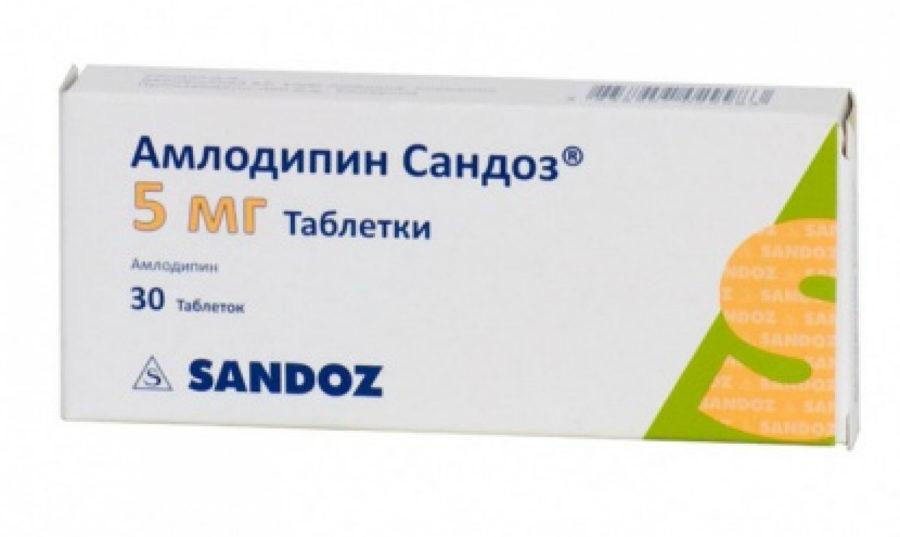 Эффект после применения препарата длится более суток