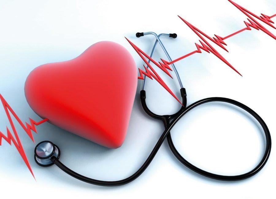 Фенобарбитал способствует оказанию седативного эффекта