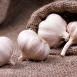 Лечение простатита чесноком - нюансы домашнего лечения