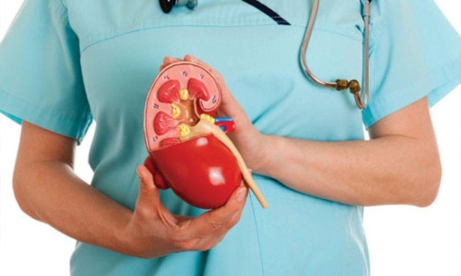 Если давление 120 на 100, это означает, что есть какие-то перебои в работе сердца