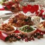 Что приготовить на Новый год 2020. Аппетитные блюда для Вашей семьи