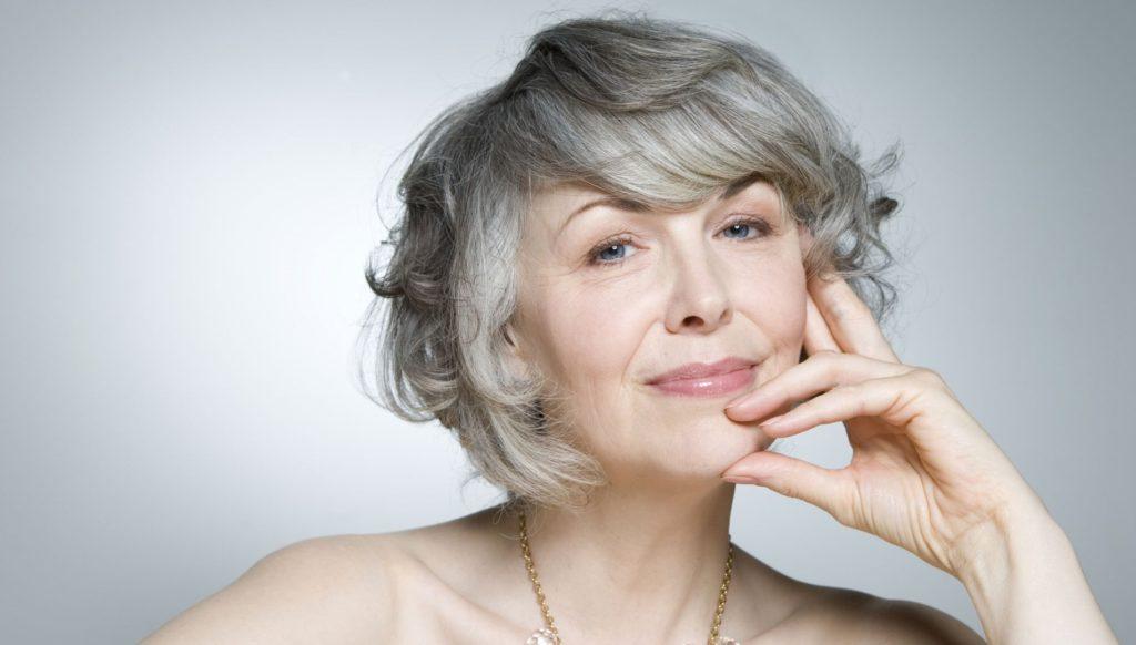 Скачки давления при климаксе и менопаузе симптомы лечение продолжительность