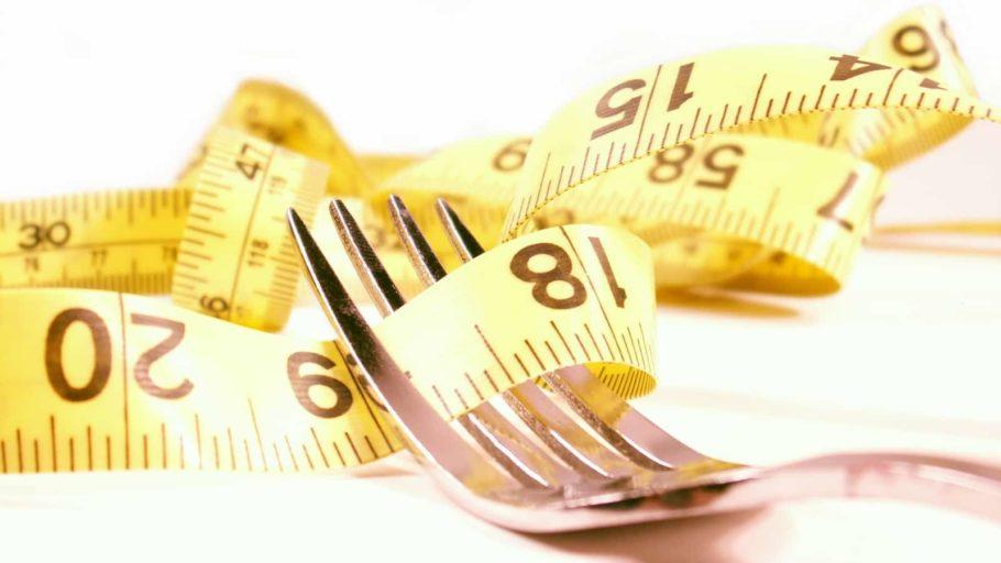 Эта диета легко переносится, не вызывает острого чувства голода и обеспечивает потрясающие результаты