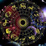 Диета по знакам зодиака. Худеем по рекомендациям астрологов