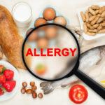Диета при аллергии у взрослых. Правила питания от диетологов
