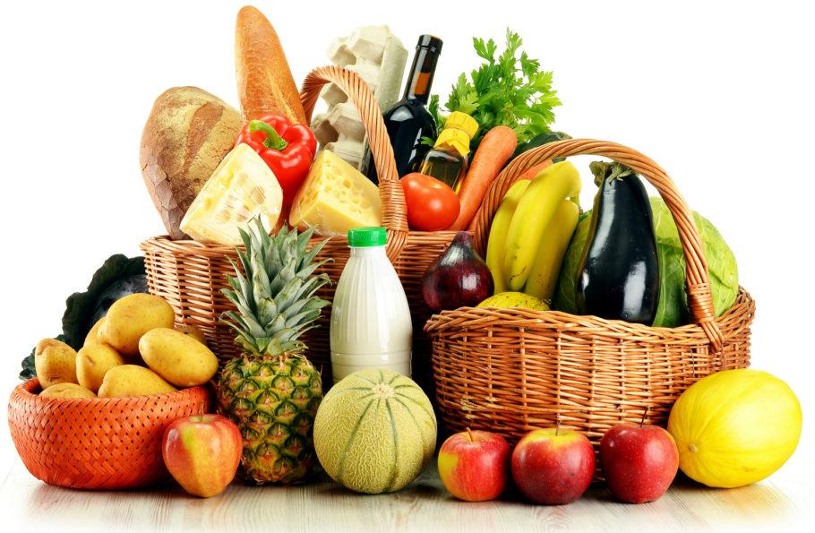 Не менее важным моментом в питании при заболевании является тщательное пережевывание пищи, что предупреждает попадание в кишечник крупных частиц