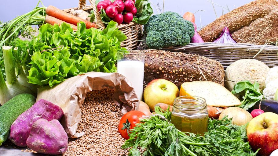 Также питание должно быть витаминизированным и содержать достаточное количество микроэлементов