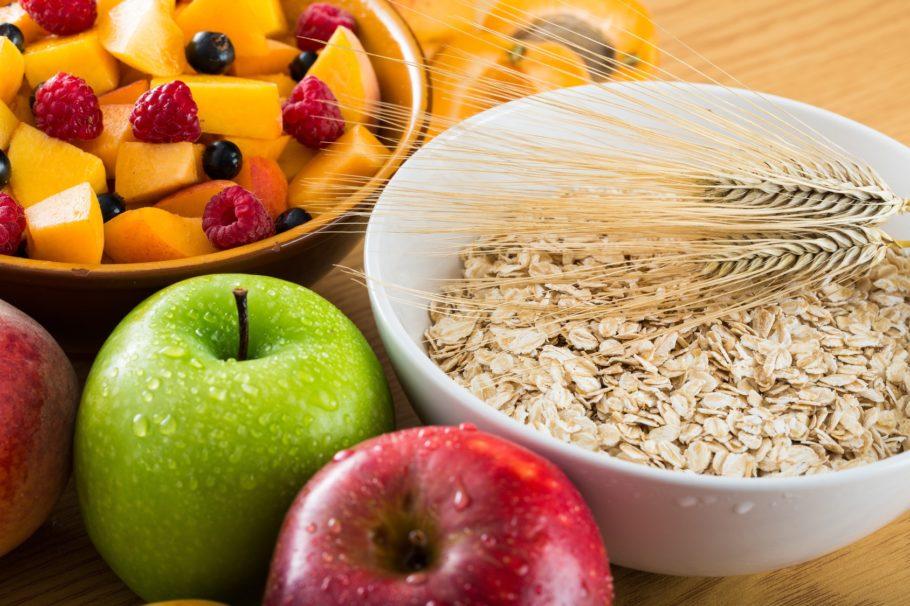 Лечебное питание при заболевании должно быть полноценным и соответствовать всем физиологическим потребностям организма