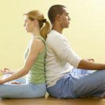 Дыхательная гимнастика при давлении - нюансы выполнения. Помогает ли на самом деле?